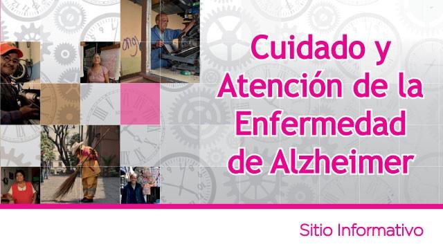 Banner-Alzheimer-2.jpg